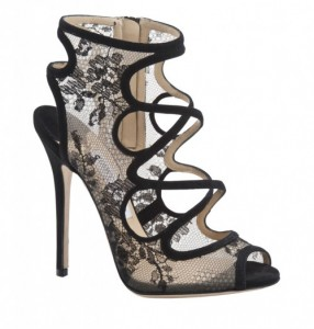 cocktail-collection-by-jimmy-choo-11-500x523