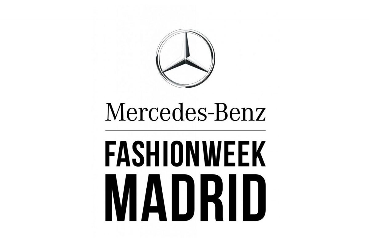 Mercedes-Benz Fashion Week Madrid: otoño / invierno 2017-18